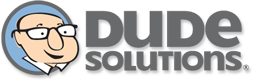 Dude Solution - Silver Sponsor