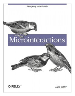 Microninteractions
