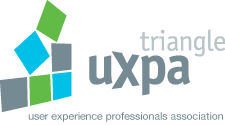 Triangle User Experience Professionals Association (TriUXPA)