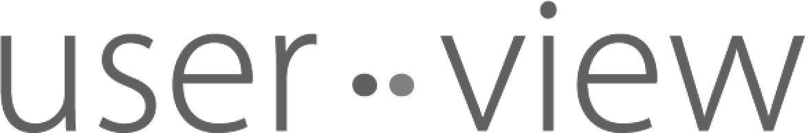 Logo for user-view